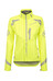 Endura Luminite II regenjas geel